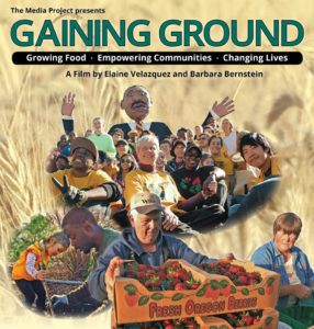 gaining-ground-across-oregon-small-graphic-only