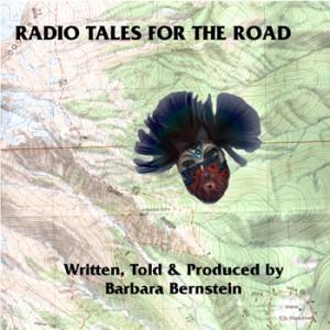 Radio Tales 1 web image