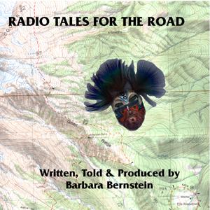 Radio Tales web thumbnail