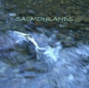 Samonlands-page-image
