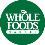 WFM_Logo_Exclusives_Large_Circle
