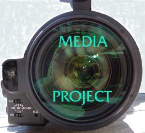 canon lens logo