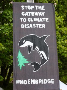 stop-gateway-climate-disaster