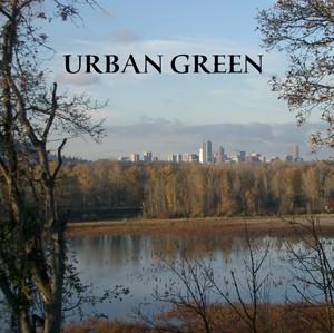 urbangreen web thumbnail