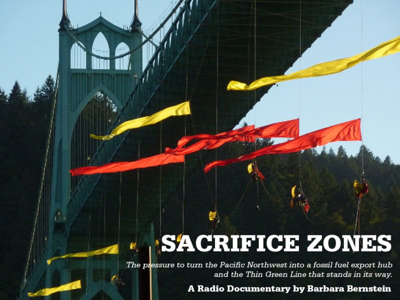Sacrifice_Zones_poster_small