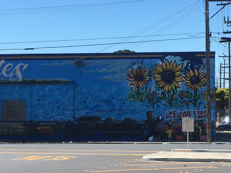 6th & Ohio mural 1